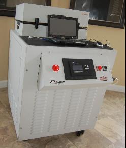 ELI1000 Thermal Testing Chamber
