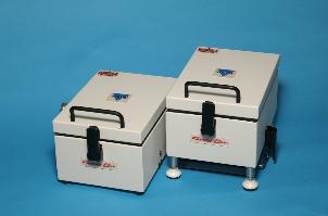 Mini Khoury Box